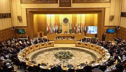 البرلمان العربي يستنكر استخفاف بيان الأمم المتحدة بحقوق الإنسان في مصر