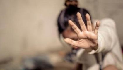القضاء التركي يبرئ عضو حزب أردوغان المتهم بالاعتداء الجنسي على معاق ذهنيًا