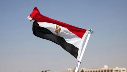 صحافة أردوغان تلطف الأجواء مع القاهرة: مصر مفتاح كل الأبواب المغلقة