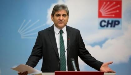 برلماني تركي: الحكومة ترتكب جرائم فساد باسم «قانون المشتريات العامة»