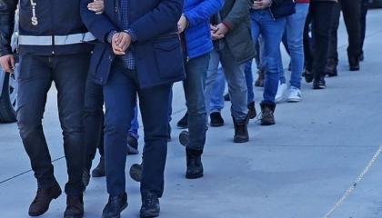 تركيا تعتقل 36 عسكريًا في جيشها وتتهمهم بتدبير الانقلاب على أردوغان