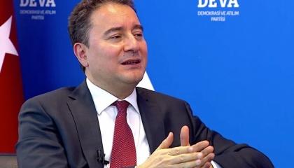 وزير المالية التركي الأسبق: إصلاحات أردوغان «خيبة أمل» كبيرة للشعب التركي