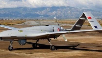 صحيفة فرنسية تمدح الطائرات التركية المسيرة: أثبتت نجاحها في ليبيا وسوريا