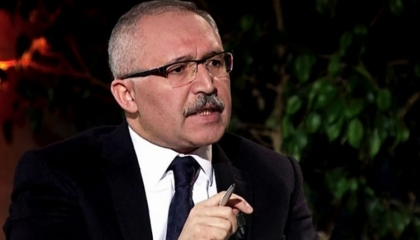 صحفي موالٍ لأردوغان: البطالة تسبق الأزمات السياسية على جدول أعمال الحكومة