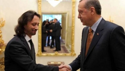رجال أردوغان يطالبونه بالتصالح مع مصر: خطوة مهمة لإفساد مخططات أمريكا