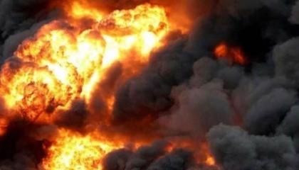 تفجير إرهابي يستهدف موكب وزير يمني في عدن
