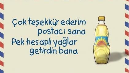 كاريكاتير: أجمل خبر على قلب المواطن التركي في عهد أردوغان!
