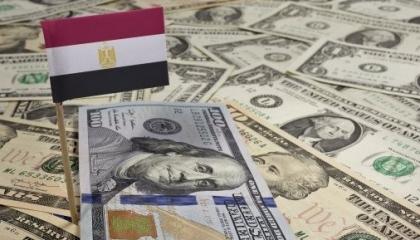 «الأناضول»: تحويلات المصريين في الخارج ترتفع 10.5 %