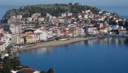 شكوك حول تلوث مياه الشرب.. تسمم أكثر من 100 مواطن في مدينة بارتين التركية