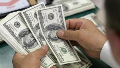 تراجع نسبي في أسعار العملات الأجنبية والذهب في الأسواق التركية