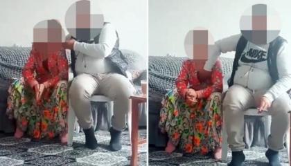 القبض على مواطن تركي تحرش بابنته جنسيًا في بث مباشر على «تيك توك»
