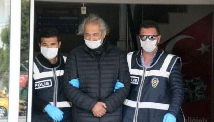 السجن لصحفي تركي بسبب سخريته من حملة تبرعات أردوغان لكورونا!