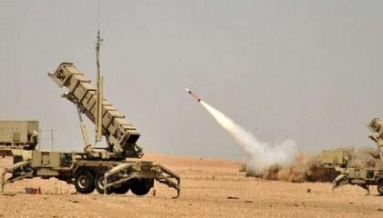 مجلس الأمن يدين هجمات الحوثيين الإرهابية على السعودية