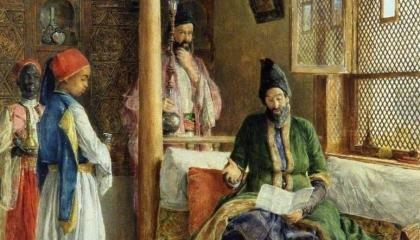 في القاهرة.. حكاية «مهدي كذاب» أفرج عنه العثمانيون