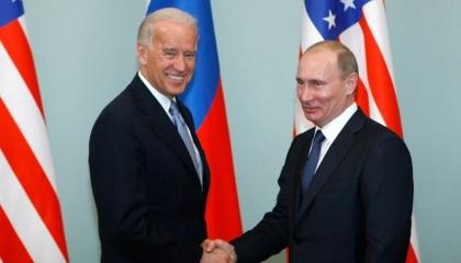 الخارجية الروسية: مستعدون للتطور الصعب في علاقتنا بأمريكا