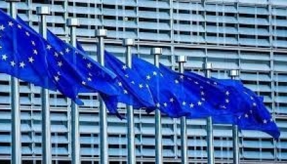 الاتحاد الأوروبي يعلن استعداده للوساطة: أزمة سد النهضة تقتضي حلًا عاجلًا
