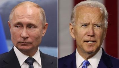 الكرملين: سياسة العقوبات الأمريكية «غير مقبولة»