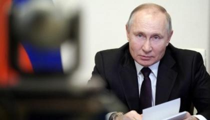 عن احتمالية حرب باردة بين روسيا وأمريكا.. موسكو: نجهز لأسوأ الاحتمالات