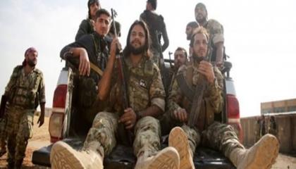 المرصد السوري: أوامر تركية بعودة المرتزقة في ليبيا إلى سوريا