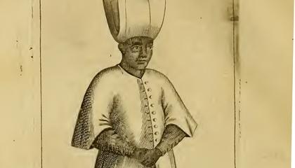تصدق على الناس بالأموال المغصوبة: حكاية «علي الخصي» في بغداد العثمانية