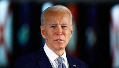البيت الأبيض: بايدن يخطط للوفاء بوعده بالاعتراف بالإبادة الجماعية للأرمن