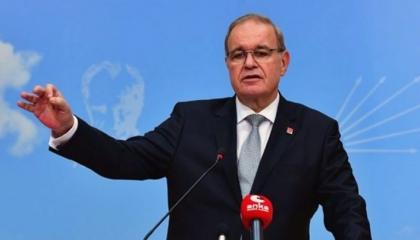 المعارضة التركية لأردوغان: تغيير رئيس البنك المركزي لن يفيد في شيء