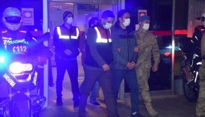تركيا تعتقل 144 مواطنًا تركيًا معظمهم يعملون في الجيش