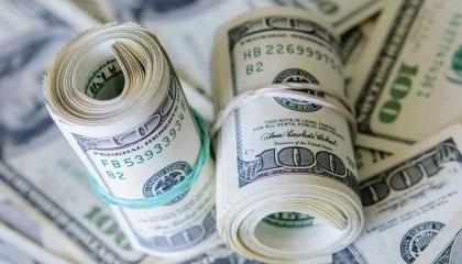 الذهب بـ508 ليرات.. أسعار صرف العملات الأجنبية في تركيا اليوم