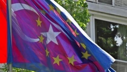 بعد رسالة زعماء أوروبا.. كيف ردت تركيا؟