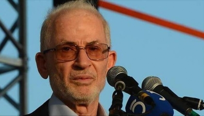 انشقاق داخل «الإخوان» بشأن حل التنظيم في تركيا واتجاه لعزل «مرشد إسطنبول»