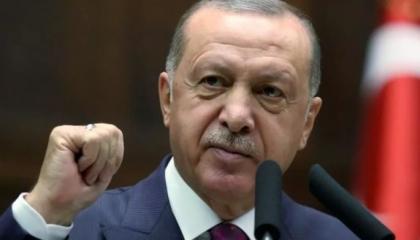 أردوغان يمنع الإفطار والسحور الجماعي في رمضان خوفاً من «كورونا»