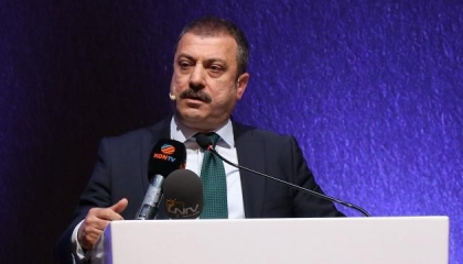 البنك المركزي التركي: نواصل استخدام جميع الأدوات من أجل خفض دائم للتضخم