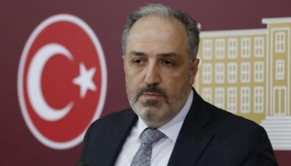 نائب رئيس حزب «ديفا» التركي: استقلال المحكمة الدستورية أصبح مستهدفًا