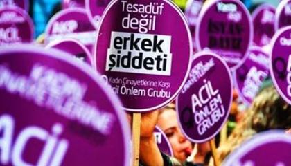 استمرار الجرائم الوحشية ضد نساء تركيا.. رجل يسدد 15طعنة إلى جسد زوجته!