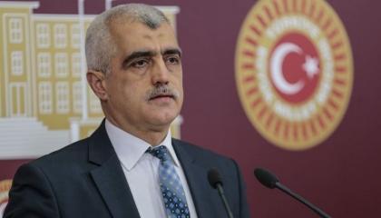أشهر نائب تركي مدافع عن حقوق الإنسان: الشرطة تنتظرني أمام بيتي لاعتقالي