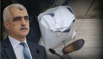 الشرطة التركية تعتقل النائب جرجرلي أوغلو من منزله (فيديو)