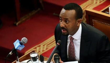 الشعب الإريتري يثور ضد إثيوبيا وآبي أحمد: سيادتنا خط أحمر