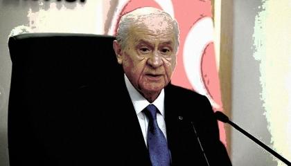 حليف أردوغان يطالب بتجريد جنرالات البحرية من حقوقهم: أوقفوا هذا العار