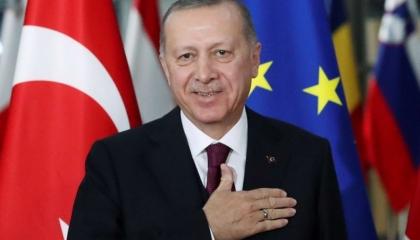 المعارضة التركية: أردوغان يجهز لمسرحية الانقلاب الجديد