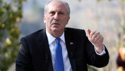 غريم أردوغان يعاتب أميرالات البحرية التركية: توقيتكم خاطئ
