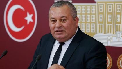 برلماني يهاجم الحكومة التركية: عودة الخلافة «انقلاب على الدولة»