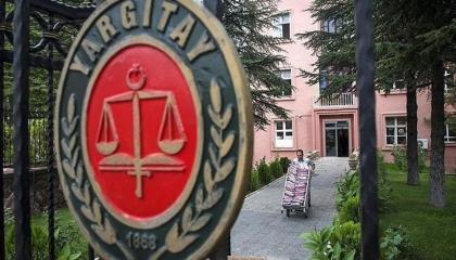 المحكمة العليا التركية: تصرف أميرالات البحرية غير مقبول في تركيا العلمانية