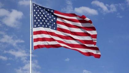 وزير الخارجية الأمريكي يبحث مع رئيس وزراء السودان ملف سد النهضة