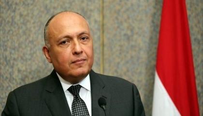 نشرة أخبار «تركيا الآن»: الخارجية المصرية: نقدر إشارات أنقرة الأخيرة