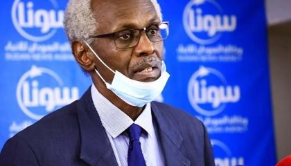 السودان: لدينا سيناريوهات عدّة للتعامل مع أزمة سد النهضة