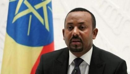 دجاجة رئيس وزراء إثيوبيا تثير الجدل على «تويتر».. شاهد الفيديو
