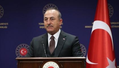 حكومة أنقرة عن تعليق روسيا الرحلات إلى تركيا: خسارتنا كبيرة