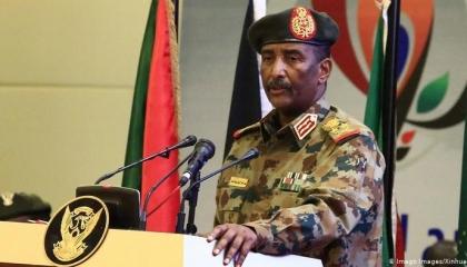 السودان: إثيوبيا تدق طبول الحرب وسندافع عن أرضنا المحتلة