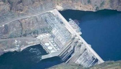 السودان يبدأ حجز مياه النيل تحسبًا للملء الثاني لسد النهضة