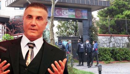 تركيا تطارد «اللهو الخفي».. وتعتقل 63 عضوًا من منظمته الإرهابية